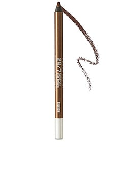 x Urban Decay 24/7 Glide-on Eye Pencil House of Harlow 1960 $12