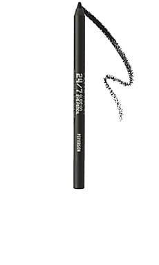x Urban Decay 24/7 Glide-on Eye Pencil House of Harlow 1960 $20