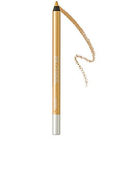 x Urban Decay 24/7 Glide-on Eye Pencil
