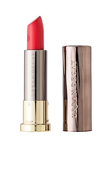 x Urban Decay Vice Lipstick House of Harlow 1960 $18