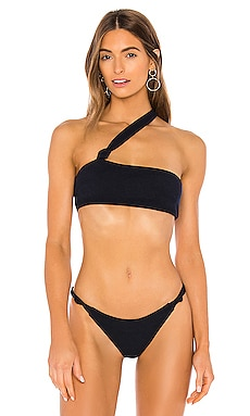 TOP BIKINI RAINE House of Harlow 1960 $78 MÁS VENDIDO