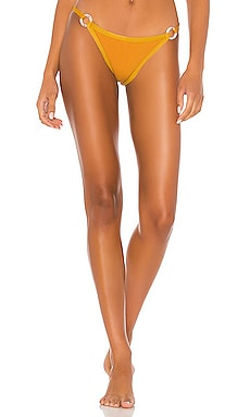 x REVOLVE Audry Bottom House of Harlow 1960 $32