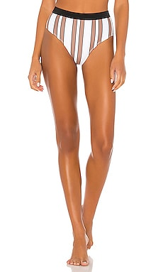 x REVOLVE Nessa High Waist Bottom House of Harlow 1960 $98