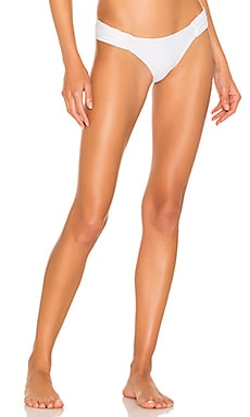 X REVOLVE Alula Bottom House of Harlow 1960 $68 NEW ARRIVAL