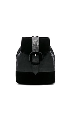 x REVOLVE Juda Mini Backpack House of Harlow 1960 $149
