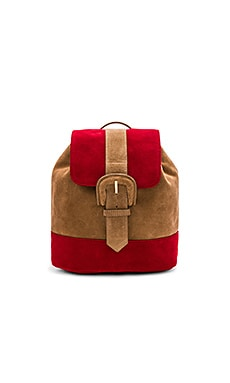 x REVOLVE Juda Mini Backpack House of Harlow 1960 $67