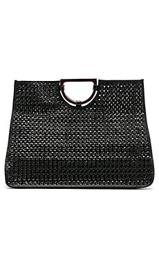 x REVOLVE Tilly Tote House of Harlow 1960 $138