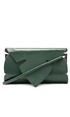 x REVOLVE Alorha Clutch House of Harlow 1960 $198