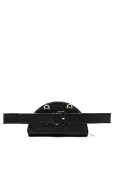 Coupon House Of Harlow 1960 X Revolve Spectrum Belt Bag