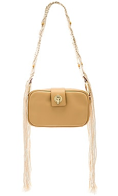x REVOLVE Cacia Bag House of Harlow 1960 $168