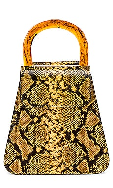 BOLSO TYBEE House of Harlow 1960 $118