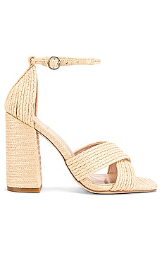 ESCARPINS CAVA House of Harlow 1960 $178 BEST SELLER
