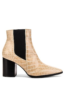 X REVOLVE Nick Bootie House of Harlow 1960 $188