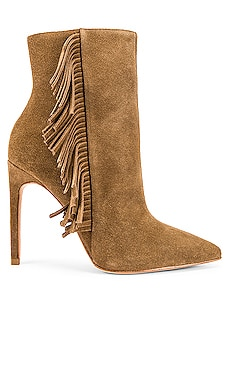 x REVOLVE Asher Bootie House of Harlow 1960 $198 BEST SELLER