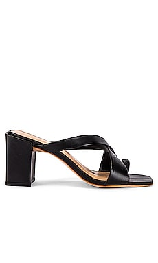 x REVOLVE April Heel House of Harlow 1960 $178 NEW ARRIVAL
