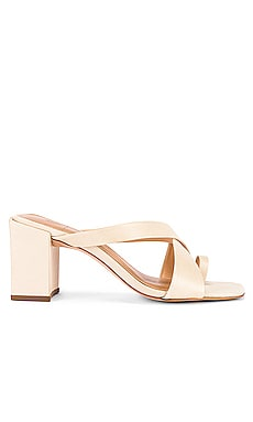 x REVOLVE April Heel House of Harlow 1960 $72