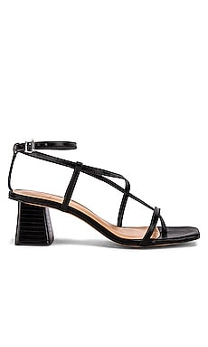 TACÓN DANIELLE House of Harlow 1960 $83