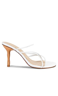 x REVOLVE Beckett Heel House of Harlow 1960 $118