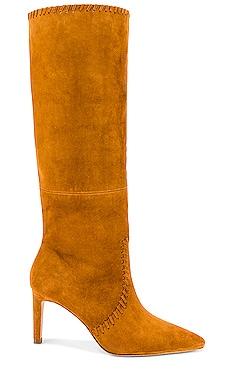 x REVOLVE Halena Boot House of Harlow 1960 $348