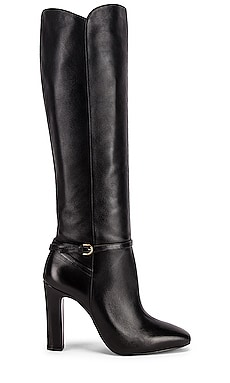 x REVOLVE Aiden Boot House of Harlow 1960 $328