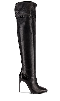 x REVOLVE Nora Boot House of Harlow 1960 $348 NEW