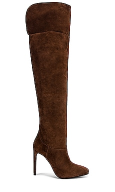 x REVOLVE Nora Boot House of Harlow 1960 $348