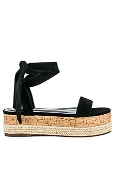 X REVOLVE Joey Sandal House of Harlow 1960 $107