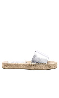 ESPADRILLES PALMER House of Harlow 1960 $168 BEST SELLER