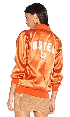 Hotel 1171