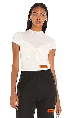 Tシャツ Heron Preston $113