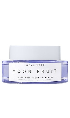 Moon Fruit Night Treatment Herbivore Botanicals $58