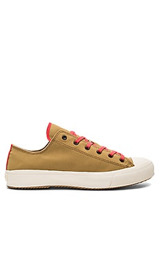 Кроссовки standard low top - The Hill-Side