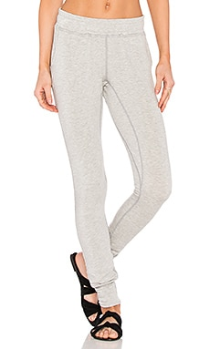 Shadow Box Sweatpant