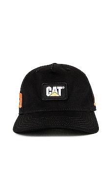 Cat Baseball Cap Heron Preston $147