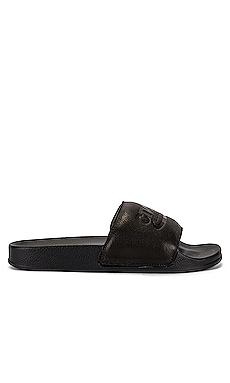 Slide Sandal Heron Preston $245