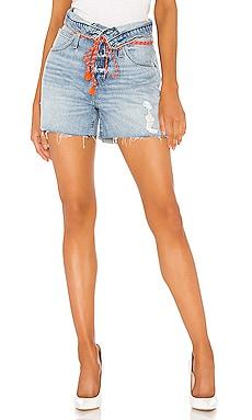 Sloane Short Hudson Jeans $88