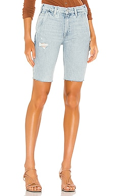 Carpenter Short Hudson Jeans $195
