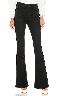 Holly High Rise Hudson Jeans $110