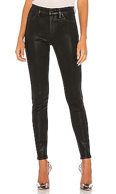 Barbara High Rise Hudson Jeans $195