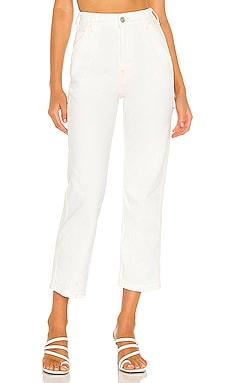 DROIT CARPENTER Hudson Jeans $245