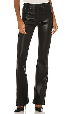 Barbara High Waist Boot Cut Hudson Jeans $215