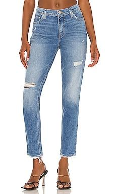 Lana Boyfriend Jean Hudson Jeans $195