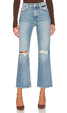 PIERNA RECTA REMI Hudson Jeans $215 NUEVO