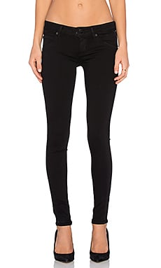 Collin Skinny in Black