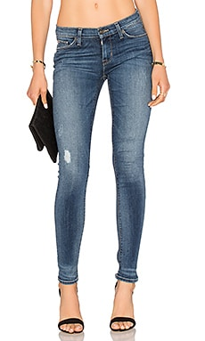 Jean Krista Super Skinny en Fierce