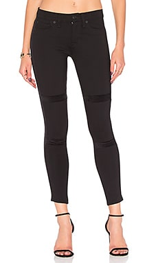Amory Super Skinny in Black