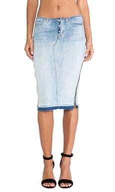 Vivienne Pencil Skirt