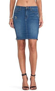 Marianne Pencil Skirt