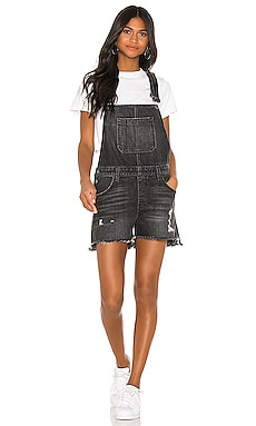 Sloane Shortall Hudson Jeans $94 (FINAL SALE)