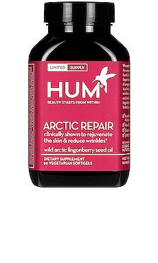 Arctic Repair Skin Rejuvenation Supplement HUM Nutrition $60